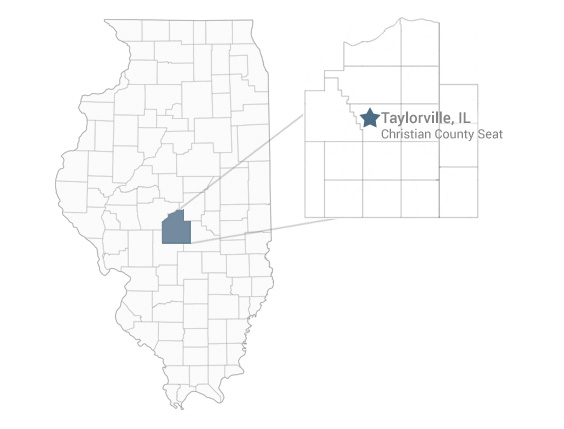 circuit clerk records edwards county il
